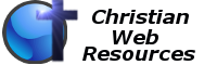 Christian Web Resources