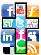 Social Networking For Your Church Web Site